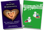 Auslan Dictionaries - For Adults and Children
