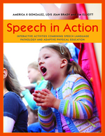 Auditory Verbal and Speech Therapy