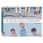 The Social Skills Picture Book (for young children)