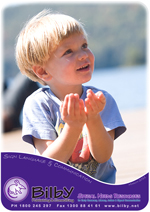 Sign Language, Communication and Auditory Verbal Resoures Catalogue
