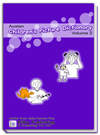 Auslan Children's Picture Dictionary Volume 2 , 2nd Edition