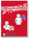 Auslan Children's Picture Dictionary Volume 3