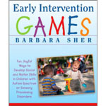 Early Intervention Games - Cover