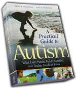 Guides and Manuals: About Autism and Aspergers