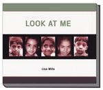 Look At Me - Deaf Awareness book